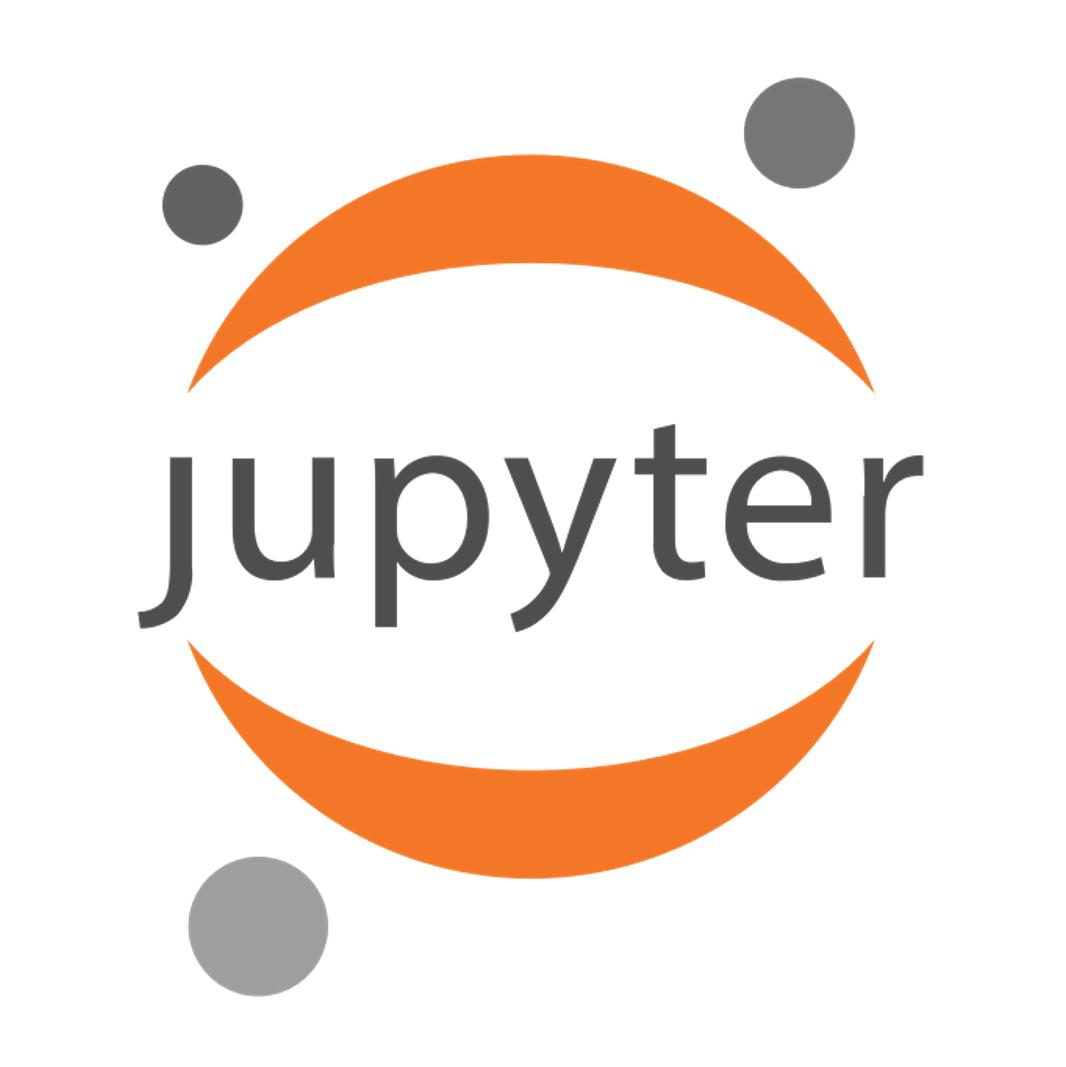 Jupyter Keymap